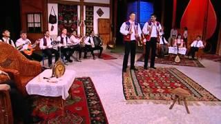 ZARE I GOCI - MOMCILO