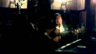 Sinh Nguyễn - Kiên Giang Mình Đẹp Lắm tại phòng trà Guitar Mộc.
