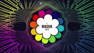 Maduk Got Me Thinking Feat Veela