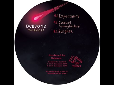 dubsons - m rooms