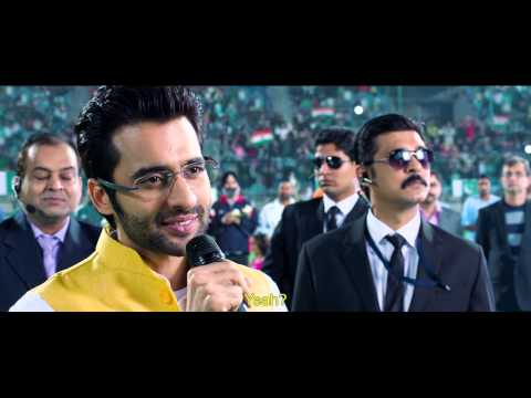 Youngistaan - Trailer