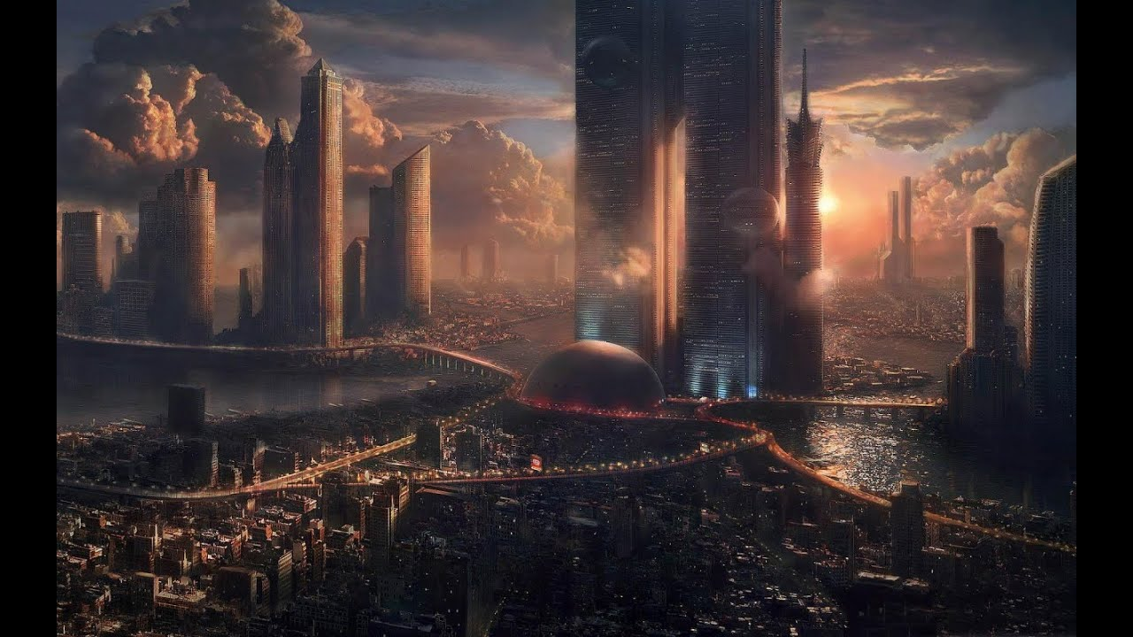 Is It Possible To Colonize Space? (#Mind Blowing Documentary)