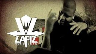 Mix - Lapiz Conciente - Yo Soy Papa