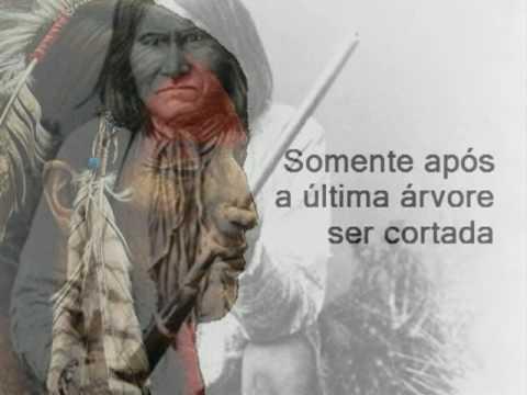 Nativos norte americanos youtube - Fogli da colorare nativo americano ...
