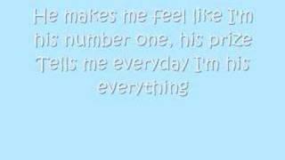 So Cold - Paula DeAnda with lyrics