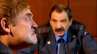 Смотреть Илья Олейников  и Юрий Стоянов в программе