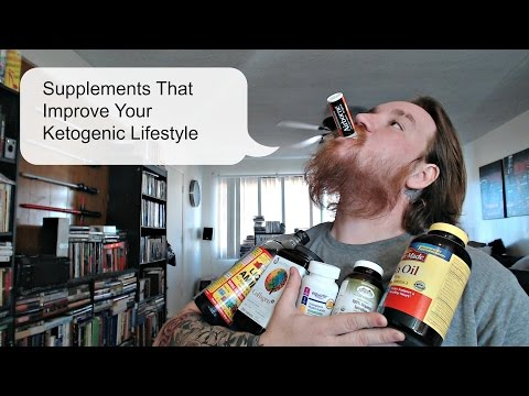 supplement-to-improve-your-ketogenic-lifestyle