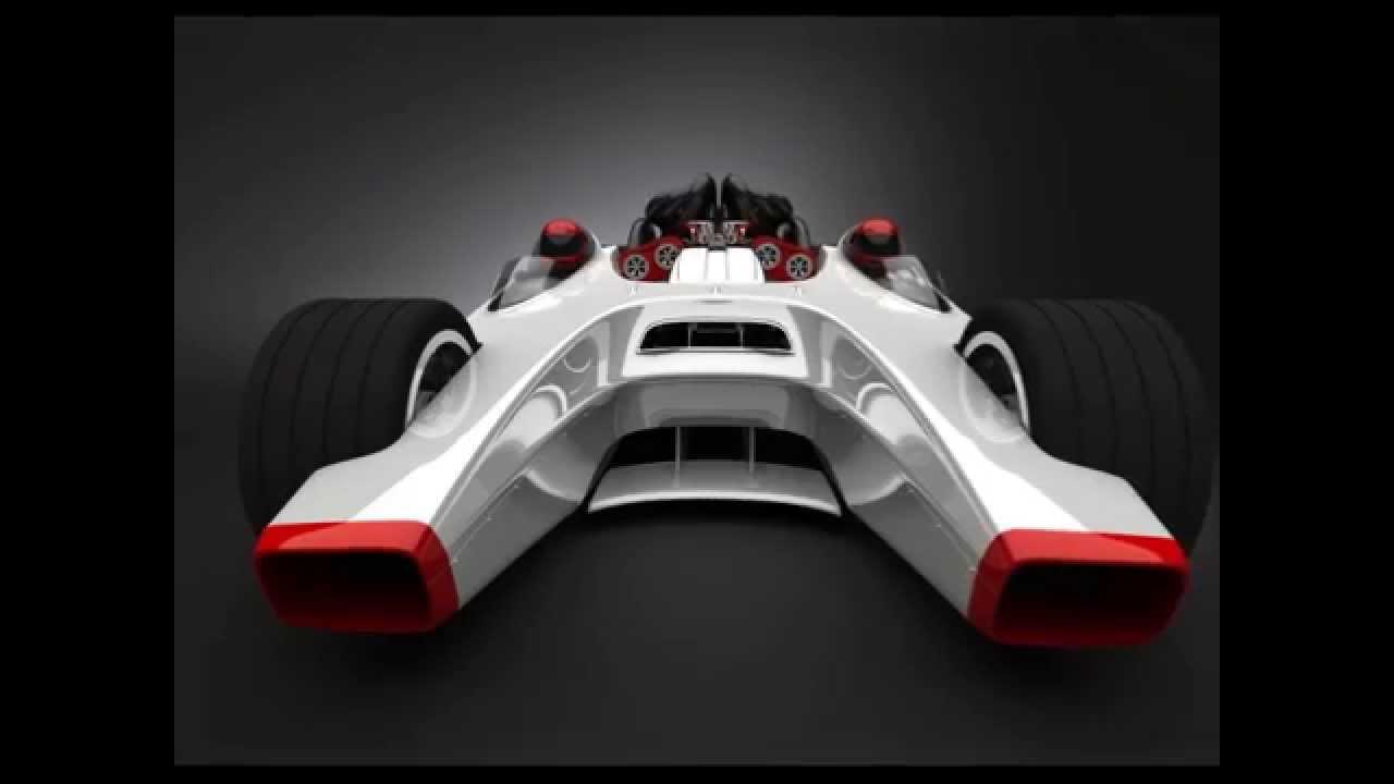 2008 honda hot wheels racer youtube. Black Bedroom Furniture Sets. Home Design Ideas