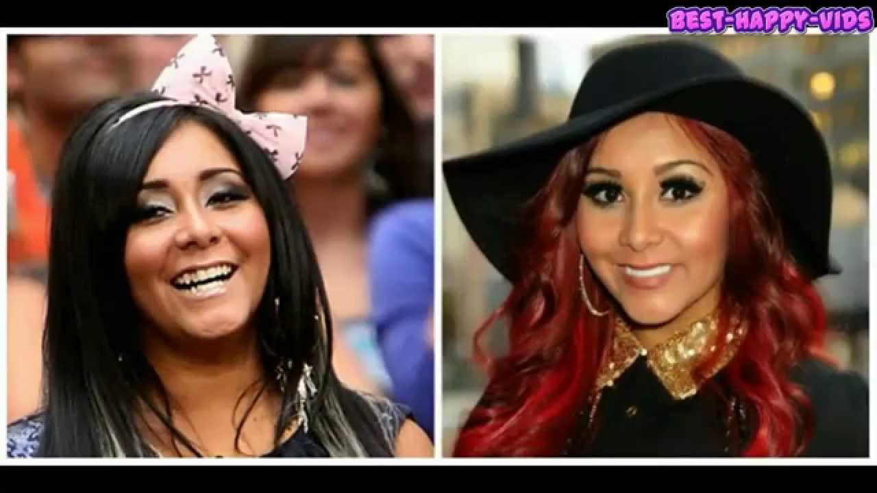 Celebs Who Fixed Their Struggly Teeth - YouTube K Michelle Before And After Teeth