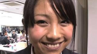 10/10に初日を終えた舞台「少年X」名古屋公演から最新映像が到着! 本番...