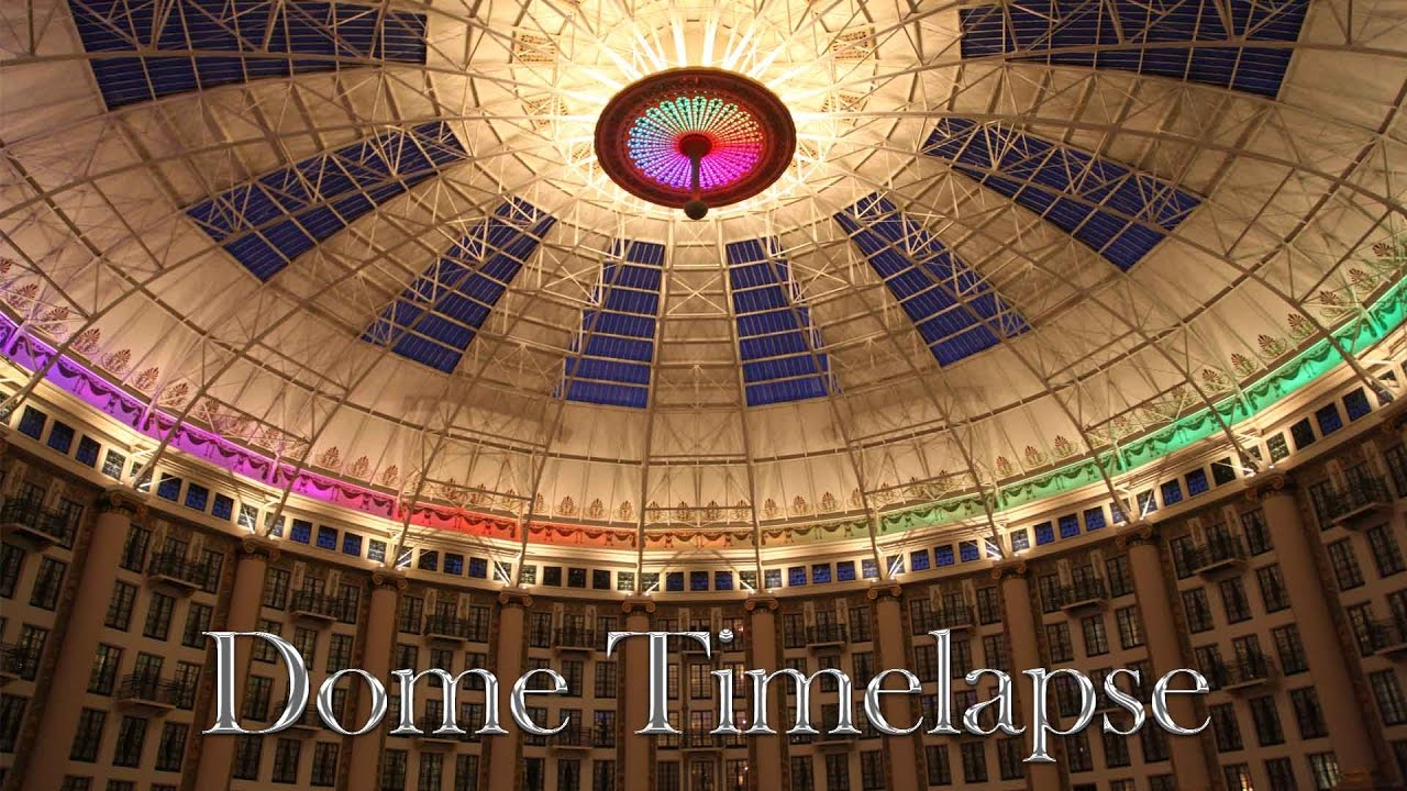 french lick west baden springs