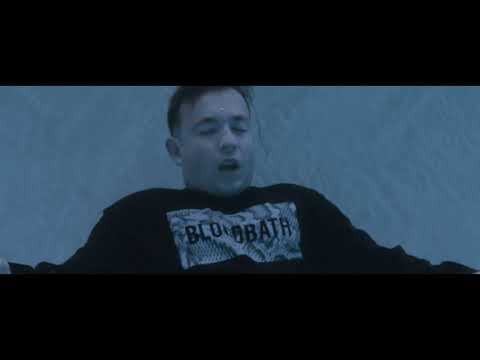 haverhill ~ situations (OFFICIAL MUSIC VIDEO) [prod. vessels]