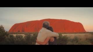 Surprise Visit Northern Territory