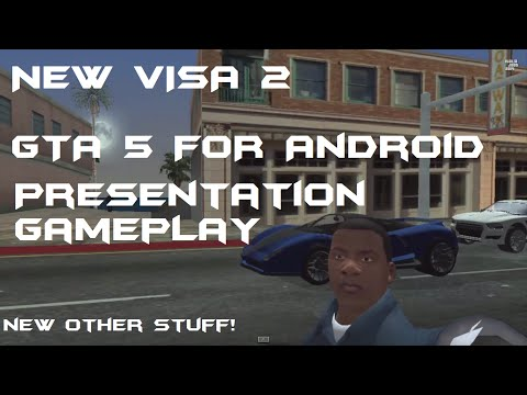 gta 5 full game mobile download for ios android