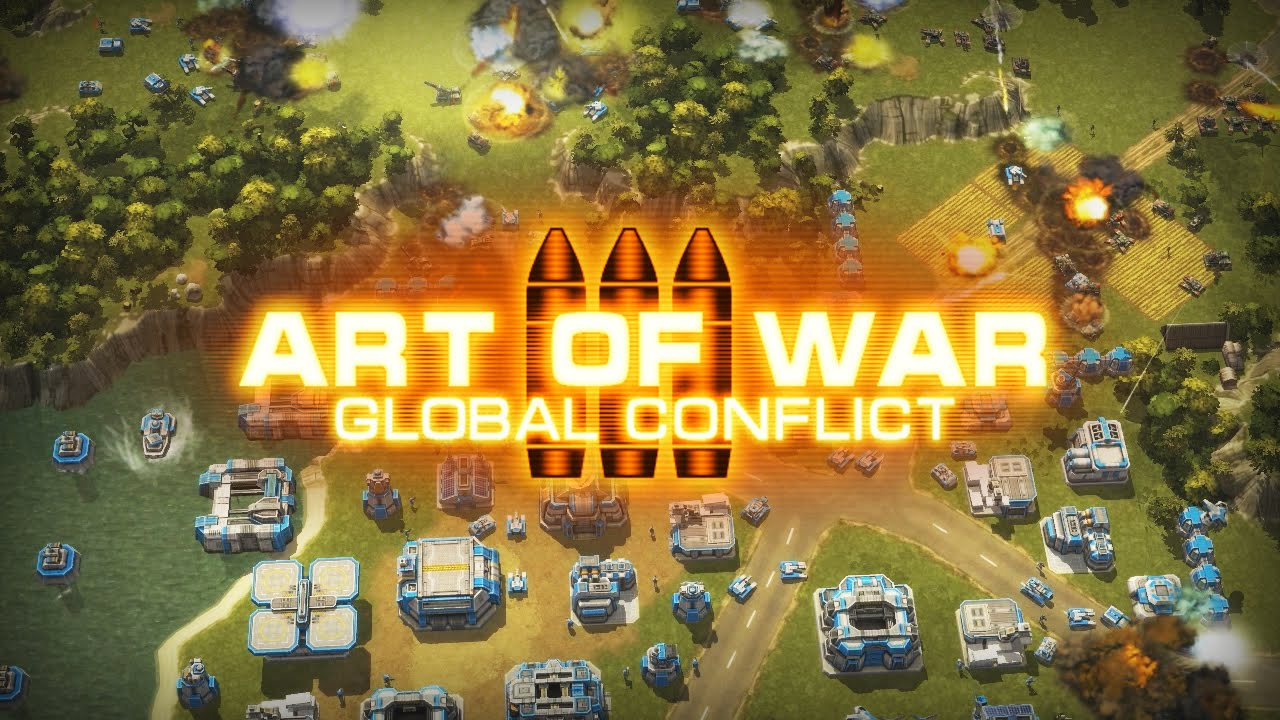 10 Best Android Strategy Games Of 2018 That Will Boggle Your
