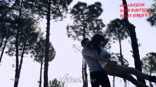 New Bewafai song Agam Kumar Nigam 2016