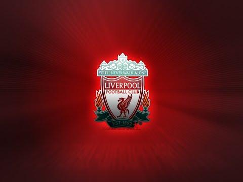 ليفربول يسجل رقماً قياسياً بالدوري الإنجليزي  - نشر قبل 3 ساعة
