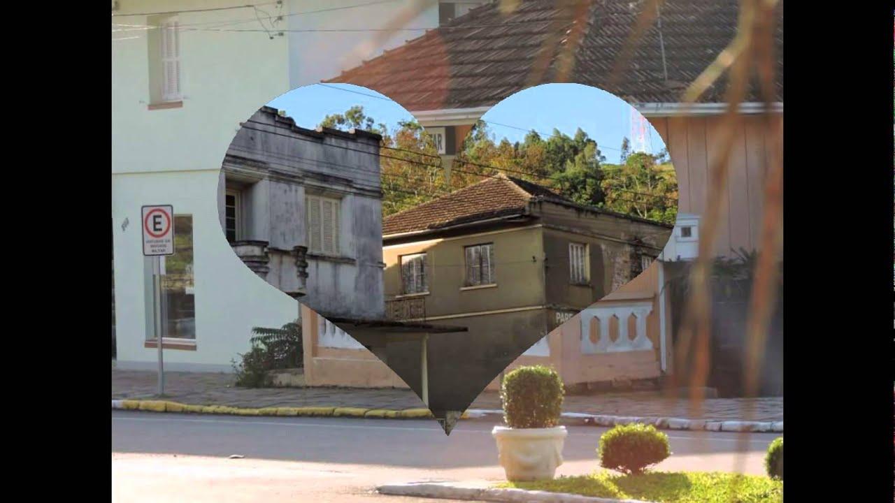 Coronel Pilar Rio Grande do Sul fonte: i.ytimg.com