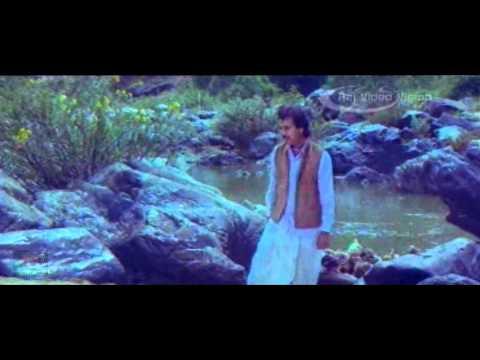 Maniyae Mani Kuyilae (Nadodi Thendral - 1992)