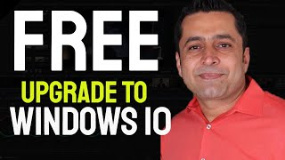 Upgrade to Windows 10 Free 2019 - Can you still upgrade to windows 10 for free 2019