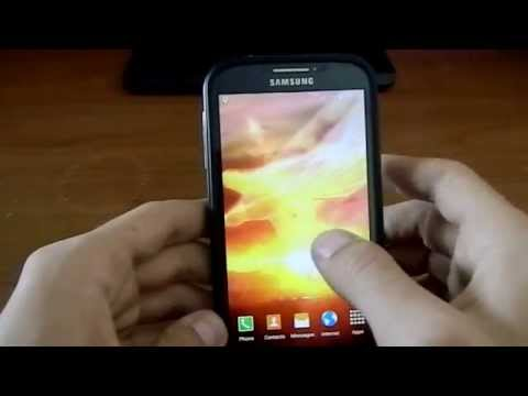 How To Flash Phoenix V9 Rom by tamirda - Samsung GT-I9505 Galaxy S4 - Rom Overview