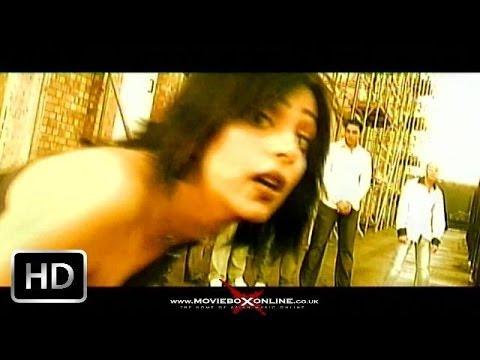 DEKHI KITHE - OFFICIAL VIDEO - REVIVE (2003)