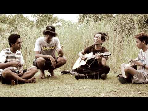 Matikman By Kaibigang Puno
