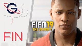 FIFA 19 : L