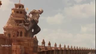 Download Video Moochile Theeyumaay   BluRay   Baahubali   Tamil Smart HD Video Song MP3 3GP MP4