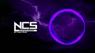 ♫ | Best of NCS 2018 Mix | ♫ | Gaming Music Mix | ♫ | No Copyright Music | ♫