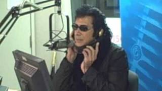 Andy Kim at Oldies 1150 - Part 2 of 2