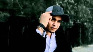 Philip Monteiro 2011 - Ezali Te Yo (Ft Satruce)