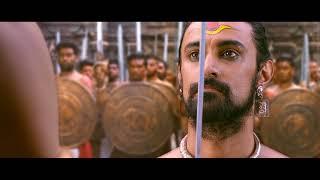 Veeram Hindi Teaser | Kunal Kapoor | Directed by Jayaraj