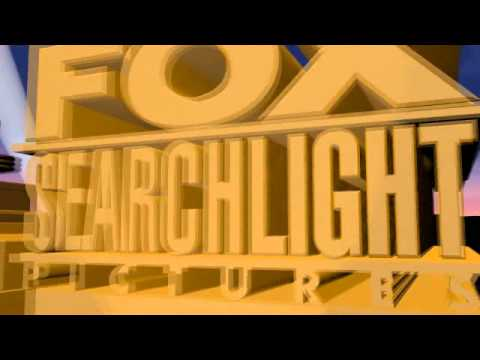 My Take on Fox Searchlight Pictures 1