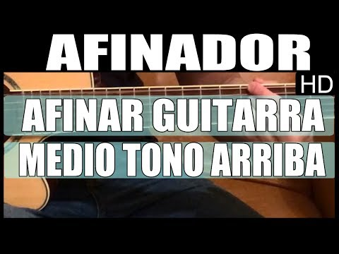 Recuerdame / Coco / Guitarra / Tutorial / Tablatura from YouTube · Duration:  1 minutes 3 seconds