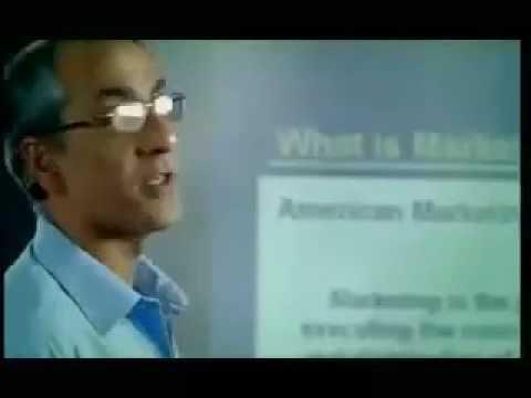 Short Term Courses In Mass Communication In Delhi - WLCI