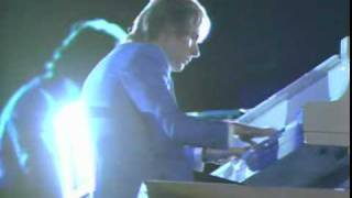 A Comme Amour by Richard Clayderman