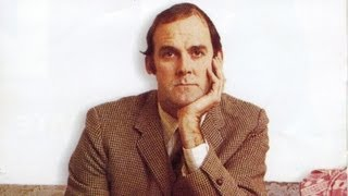 John Cleese - Living Legend