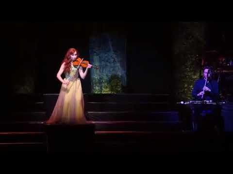 Celtic Woman   For The love of a Princess