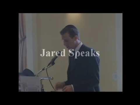 Jared Kushner Speaks