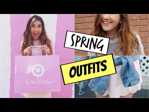 spring-outfits-of-the-week-for-school!