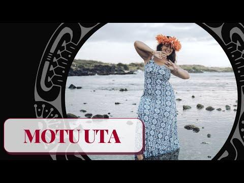 Mareva 2016 - Motu Uta