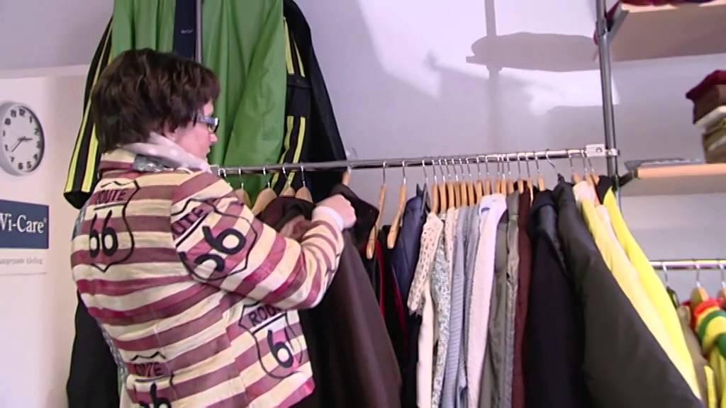 cd1e0c030d9 Stijlvolle aangepaste kleding | Wi-Care Geldermalsen