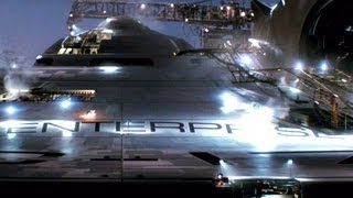 Star Trek - The Ultimate Film Tribute (HD)