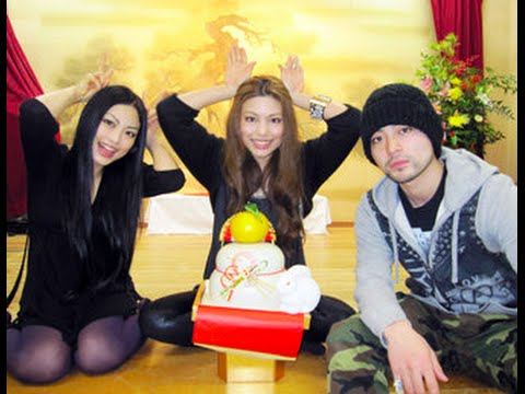 【衝撃姉妹】山田孝之さんの姉が2人とも美人すぎる!