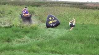 Cajun Water Sports