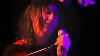 Antony and the Johnsons live Kulturbolaget Malmö 2005, 6 songs
