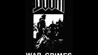 Watch Doom War Crimes video
