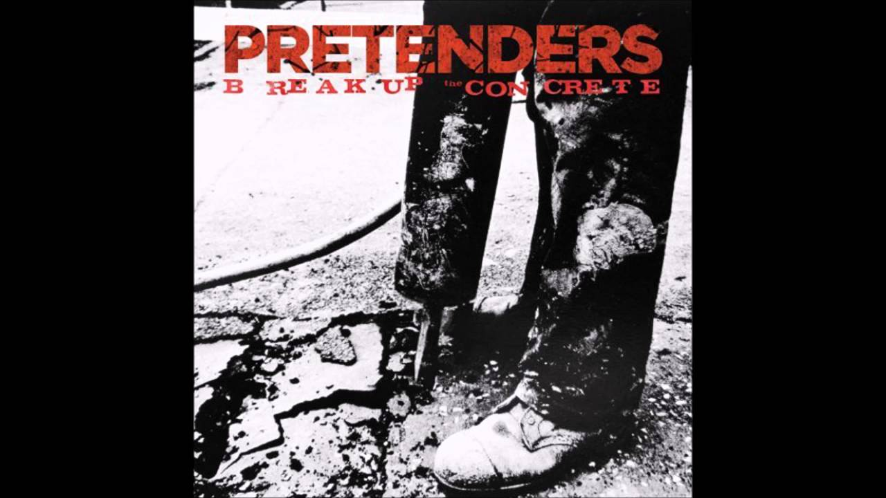 the-pretenders-loves-a-mystery-gustavo-b-l