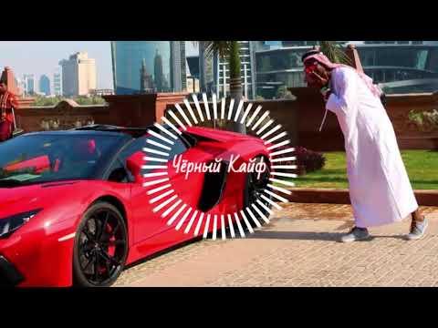 Артур Саркисян - Абу Даби Дубай(Mix 2021)
